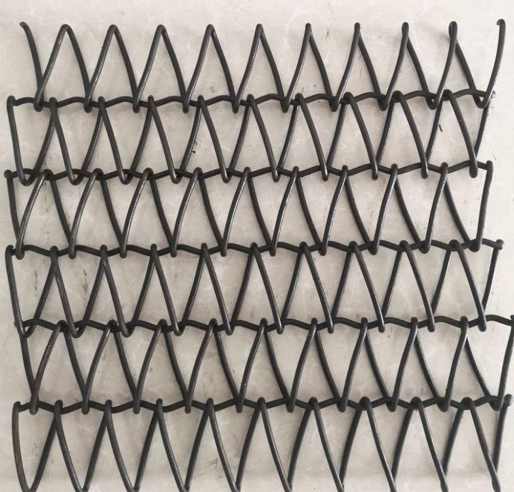 锰13网带,锰13输送网带