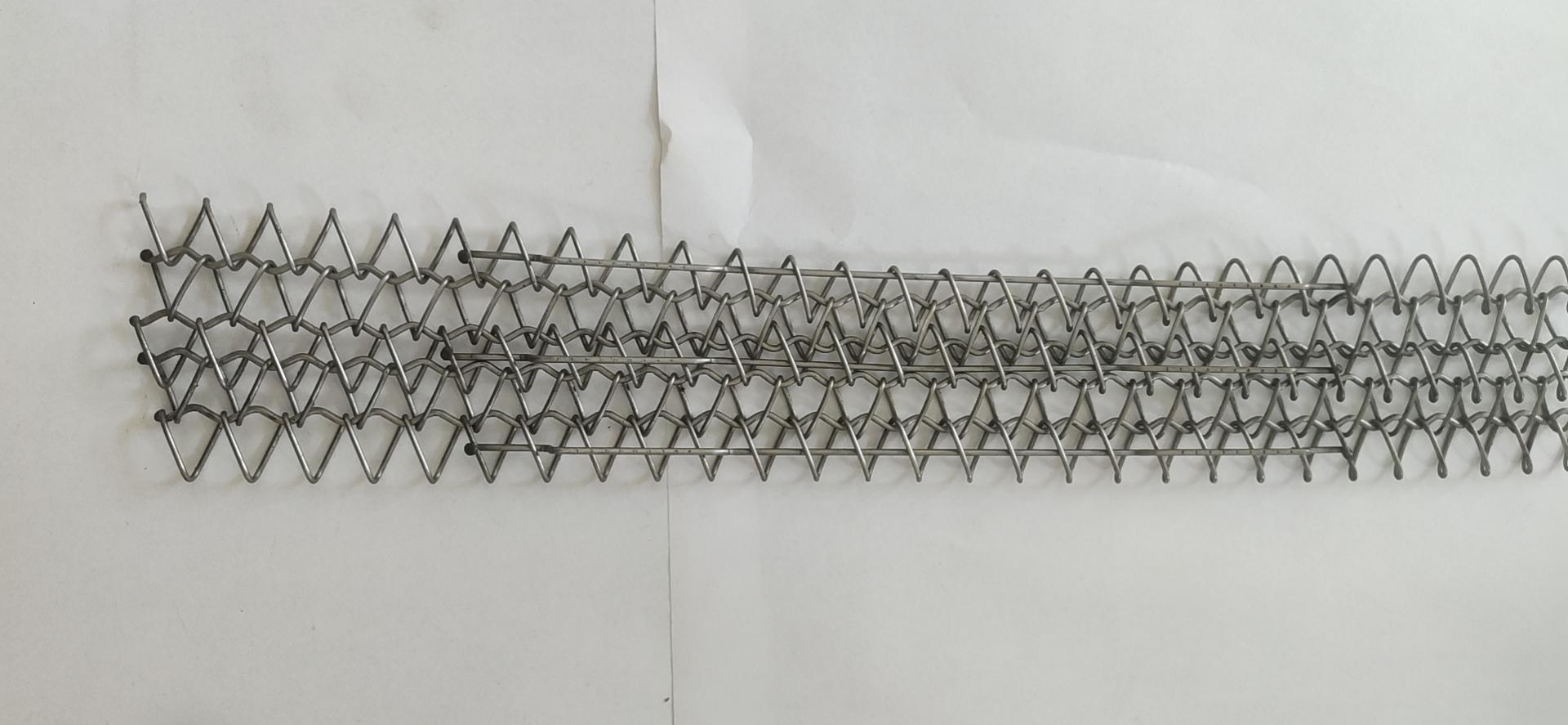 光伏网带1