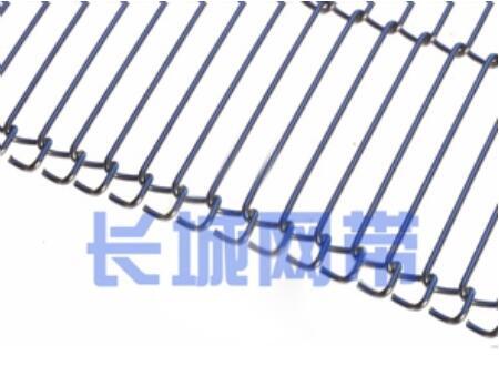不锈钢网带特点及其注意事项