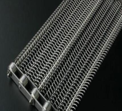 不锈钢网带的好坏如何区分